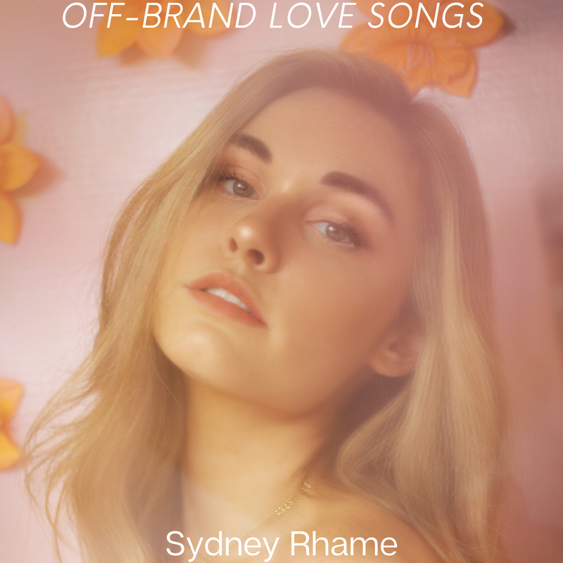 Off-Brand Love Songs
